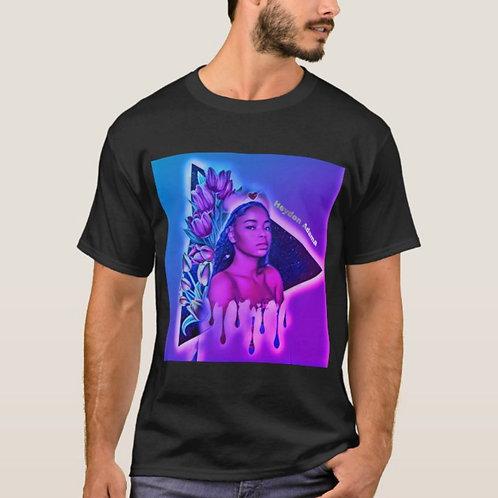 heyden adama t-shirt