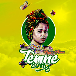 TEMNE SONG