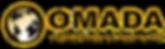 omada 2017 web logo.png