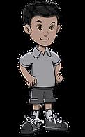webpage_character_Yusif.png