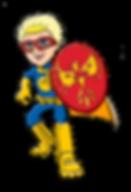 Phoenix-character.png