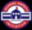 SSI001_Logo.png