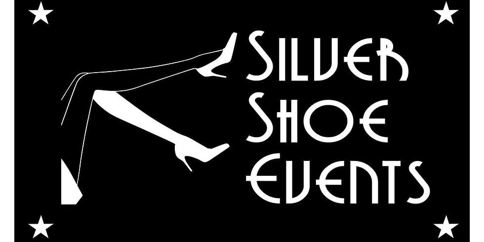 Silver Shoe events presents - Massive