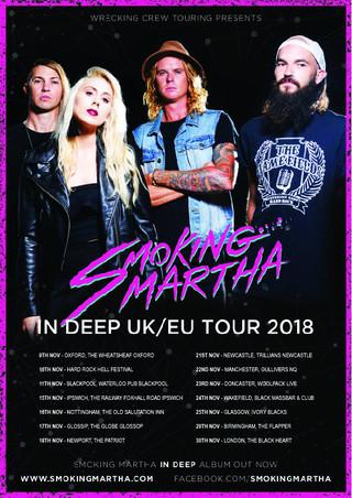 thumbnail_SM-Europe-Tour-Poster-Hi-Res-P
