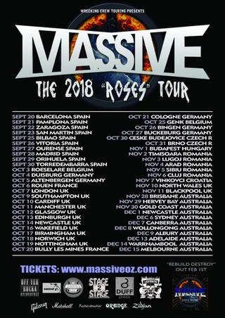 2018 ROSES TOUR UPDATE.jpg
