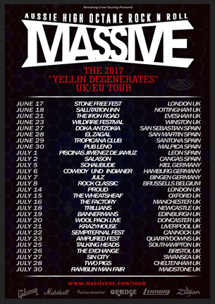 2017 YELLIN DEGENERATES TOUR.jpg