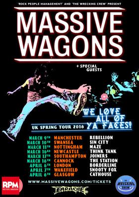 Spring Tour 2018 Poster 2.jpg