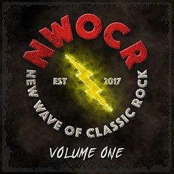nwocr-vol1.JPG