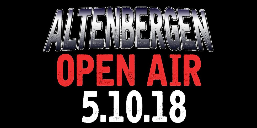 Altenbergen Open Air