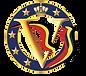 veterans_trans_247.png