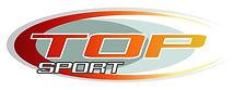 Logo kleur Topsport-Jpe.jpg