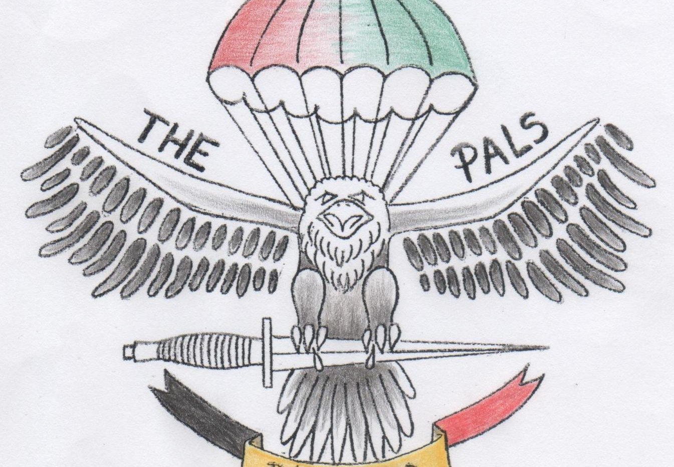 the Pals logo.jpg