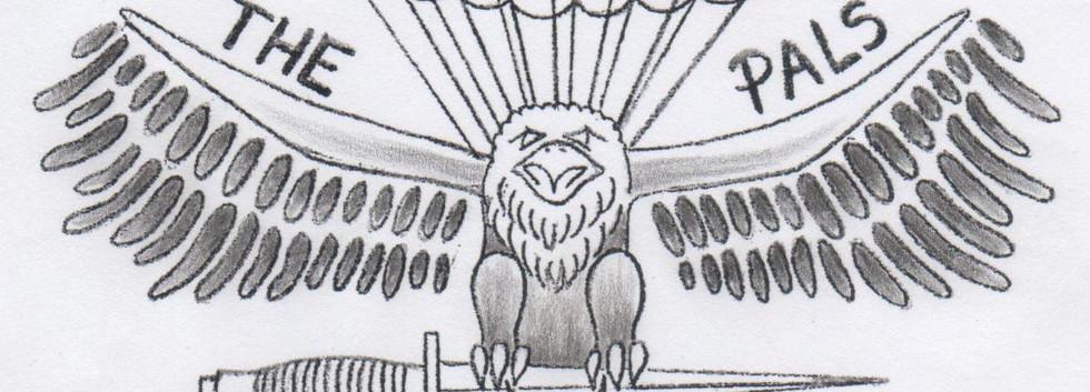 the Pals logo.jpg