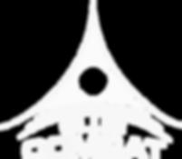 ClubCombat logo.png