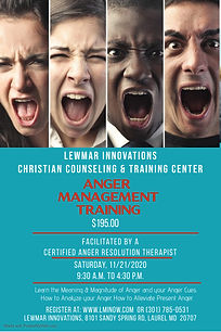 Anger Management Flyer.jpg
