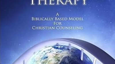 Creation Therapy - APS Certification Course