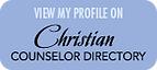 ChristianCounselorDirectory (1).png
