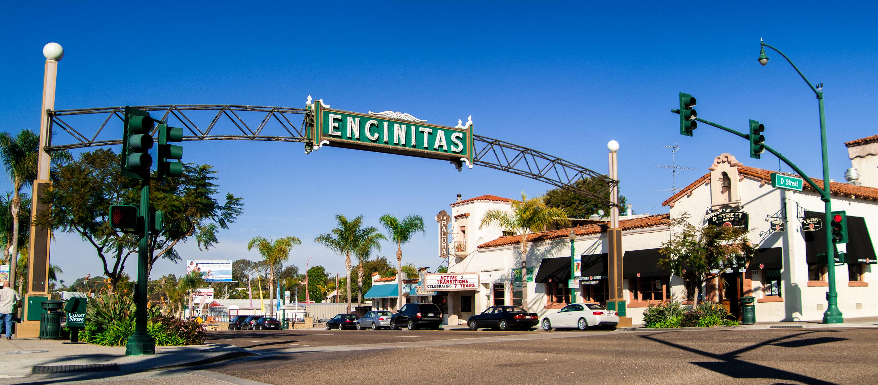 Encinitas (1)