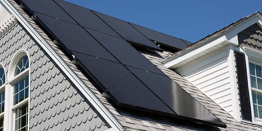 167-black-solar-panels.jpg