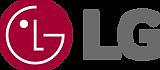 1200px-LG_logo_(2015).svg.png