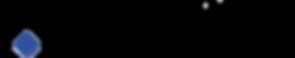 logo-intercom.png