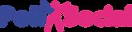 Logotipo Poli Social.png