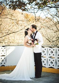 18111_Audra_Stuart_Wedding_0115.jpg