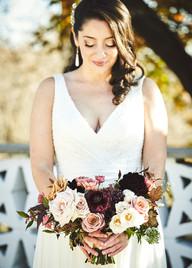 18111_Audra_Stuart_Wedding_0173.jpg