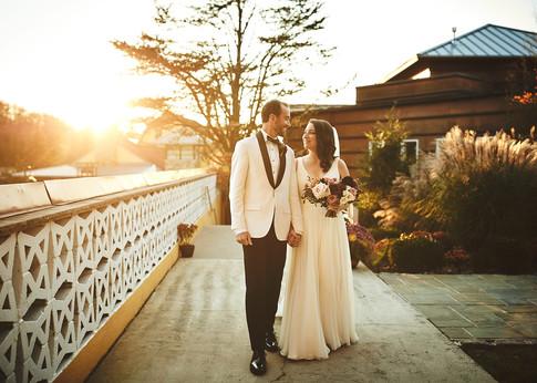 18111_Audra_Stuart_Wedding_0403.jpg
