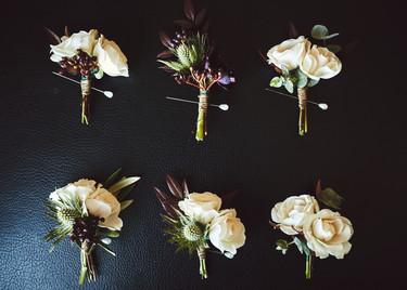 18111_Audra_Stuart_Wedding_0002.jpg