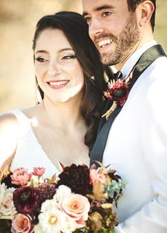 18111_Audra_Stuart_Wedding_0116.jpg