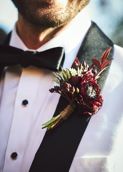 18111_Audra_Stuart_Wedding_0196.jpg