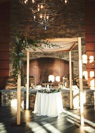 18111_Audra_Stuart_Wedding_0292.jpg