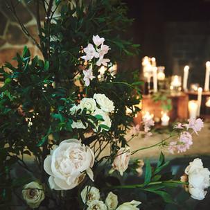 180610_Ron_Jessica_Wedding_0386.jpg