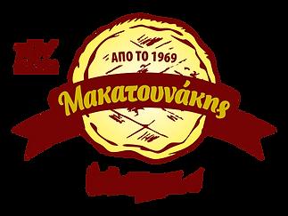 makatounakis LOGO (Small).png