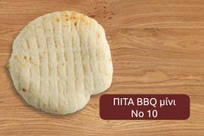 PITA No 10