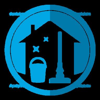 IMGBIN_window-cleaner-maid-service-house