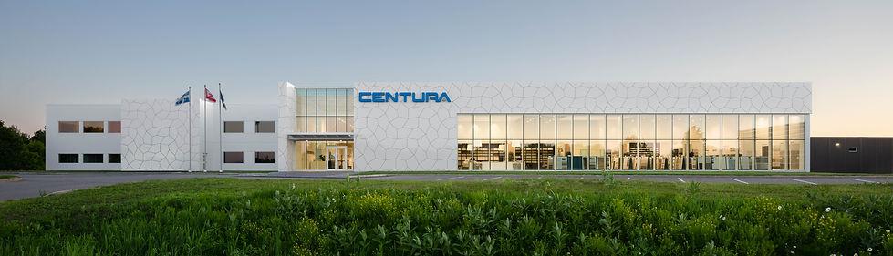 Centura-1