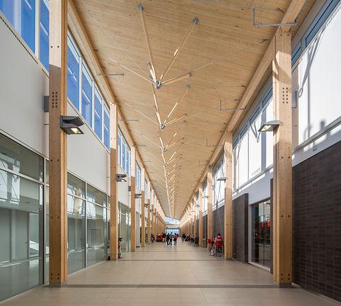 Coarchitecture-superpeps-Peps-universite-laval-québec-architecture