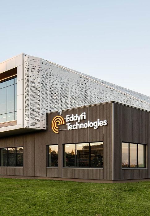 Eddyfi_SS_Coarchitecture