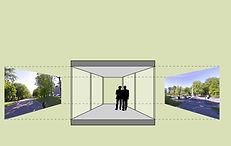 Concours MNBAQ Coarchitecture