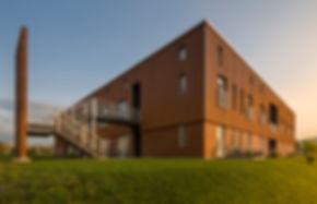 Coarchitecture-La-ferme-le-massif-québec-architecture