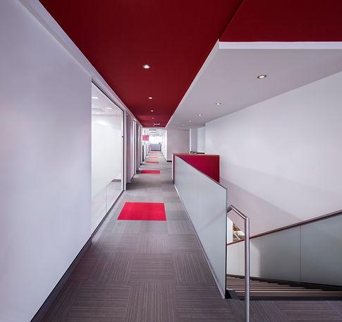 Coarchitecture-Bureau-cgi-québec-architecture