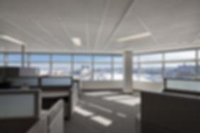 Coarchitecture-Bureau-SAAQ-Québec-architecture