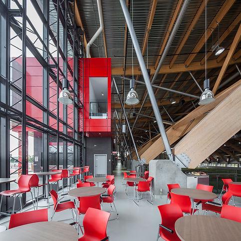 Coarchitecture-Stade-telus-universite-laval-québec-architecture