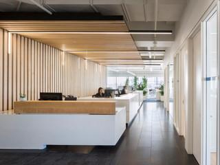 Bureau Coarchitecture