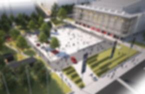 Coarchitecture-GTQ-Grand-théâtre-québec-architecture