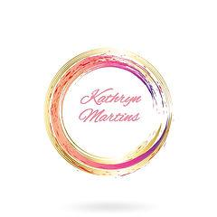 Kathryn Martins logo.jpg