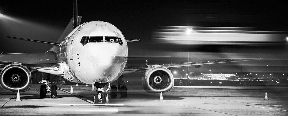 BOEING B-737 NG TYPE RATING