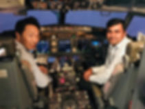 Keita_and_Alpesh_737.jpg